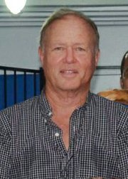Richard Nolle
