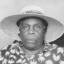 Obituary for Pricilla Rolle | The Tribune