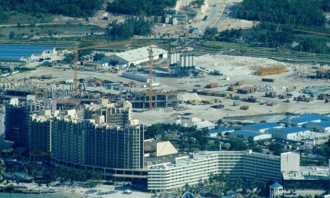 The City Of Riviera Beach Utilities