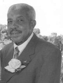 Obituary for patrick livingstone major the tribune for St bernard memorial gardens obituaries