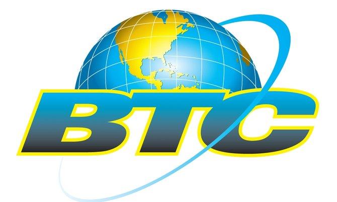 btc bahamas este bitcoinul mort