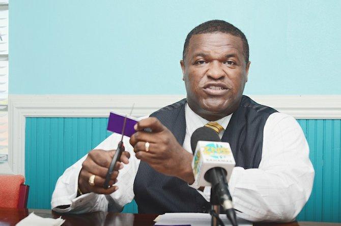 Bahamas christian council on gambling jackpot c casino