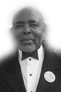 Obituary For Wilbert Donald Thompson The Tribune