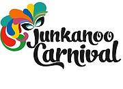 Carnival costume sales sluggish | The Tribune