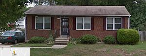 3115 Kyle Ave Springdale Maryland