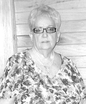 Obituary for Angela Roberts | The Tribune