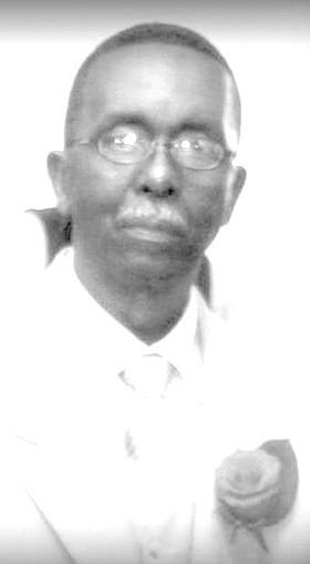 Obituary for jeremiah butler the tribune The garden island obituaries