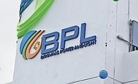 BPL theft haul soars to $7m