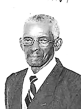 obituary for jean derilus annesca the tribune