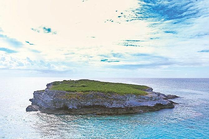 Lighthouse Point. Photo: Barefoot Marketing