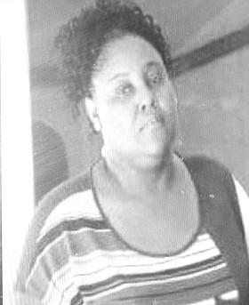 Obituary for Doris Stephanie Rose-Anderson | The Tribune
