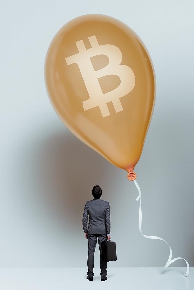 bitcoin activatrades)